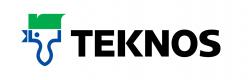 1438153387_0_Teknos_logo_RGB1-107c18e8852e7c4534a13f2005bf6395.jpg