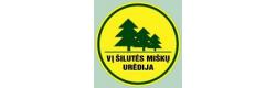 1442921922_0_silutesmu_logo-efcb8f84b900250ff0c5e27d38d8edb3.jpg